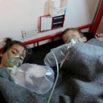 Siria e altre storie… In ogni bambino vedo mio figlio #everychildismychild
