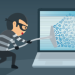 Internet, rischi e sicurezza…