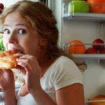 … mangio troppo! #overweight